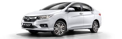 honda city car average 2017 honda city price specifications mileage features images