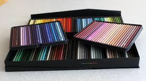 prismacolor pencils 150 colored pencil product review prismacolor premier
