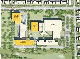 langara campus u0026 facilities facilities master plan
