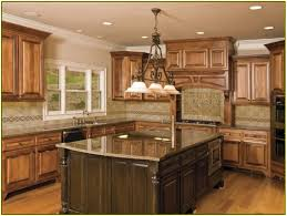 Backsplash Tile Patterns For Kitchens by Modern Kitchen Backsplash Tile Designs Home Design Ideas
