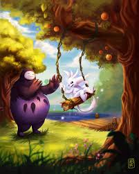 last week in ori and the blind forest microsoft studios