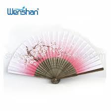 hand fans for sale decorative large hand fans decorative large hand fans suppliers and