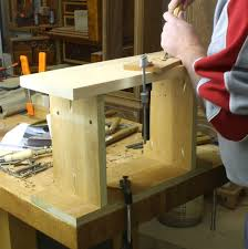 woodworking forum australia top woodworking projects