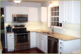 kitchen molding ideas cabinet trim diy moulding ideas kitchen door gammaphibetaocu com