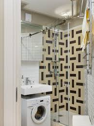 bathroom laundry room ideas small bathroom laundry room combo ideas houzz