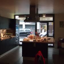 cours de cuisine neuilly sur seine initiation gourmande duo atelier enfant hauts de seine 92