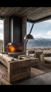 37 best outdoor fireplaces images on pinterest outdoor