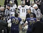 Army-Navy Game 2011: Obama Attends Rivalry Team's Tightest Game in ...