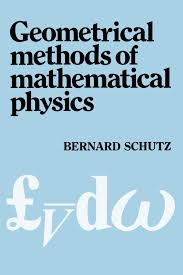 buy geometrical methods of mathematical physics book online at low