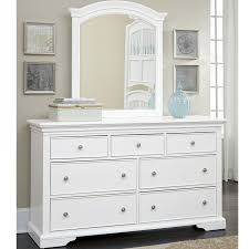 Bedroom Dresser Mirror White Dressers With Mirrors Amazing In Dresser And Mirror