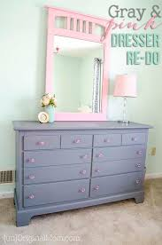 best 25 dresser knobs and pulls ideas on pinterest knobs for