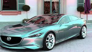 mazda new cars 2016 2016 mazda rx7 price all new cars youtube