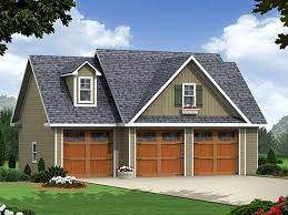 floor plans for garage apartments best floor plans for garage apartments pictures liltigertoo