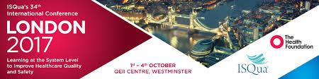 events in london 2017 conference medical conference programme