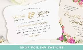 wedding invitations with pictures basic invite wedding invitations wedding enclosures wedding