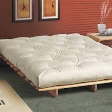 futon mattress king size roselawnlutheran