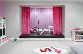 garage bathroom ideas freetemplate club 43 she shed cave ideas the answer to the cave