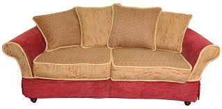 moroccan sofa style u2014 randy gregory design instructions to make