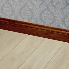 Aspen Laminate Flooring Krono Supernatural Classic Aspen Oak Direct Wood Flooring