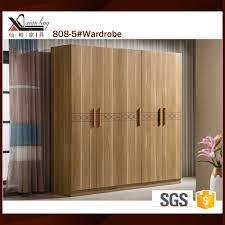 charming wooden wall almirah designs 39 with additional simple