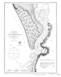 Map Of Coos Bay Oregon by Cp436c Jpg