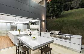 best kitchen designs in the world the coolest kitchen designs in