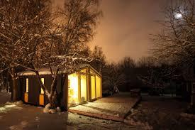 100 modular katrina cottages building modular homes in