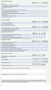 Sample College Professor Resume Previousnext Ideas Collection Sample Professor Resume On 100