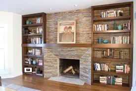 images about hallway decororganizationplanning on pinterest