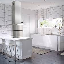Schlafzimmerschrank Nolte My Way Die Besten 25 Ikea Küchenplaner Ideen Auf Pinterest Ikea Küchen