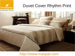 Buy Bed Online Buy Online Bed Sheets Through Maspar