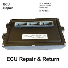 jeep grand cherokee ecm ecu engine computer repair u0026 return jeep