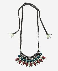 great necklace shop noonday collection jewelry accessories