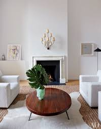 livingroom rug how to decorate with layered rugs and carpets photos