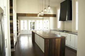 Pendant Lighting Kitchen Island Brown Glass Pendant Lights The Advantages Of Pendant Lights For