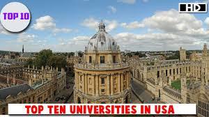 top 10 universities in usa for mba 2017 hec best universities