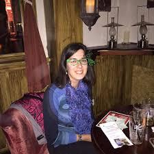bergen irish society 2016 halloween table quiz