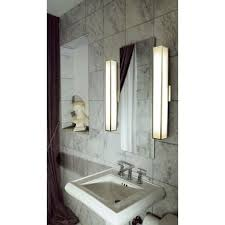 34 best wall sconces images on pinterest lighting ideas modern