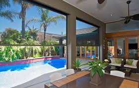 Australian Blinds And Shutters Window Awnings Central Coast Indoor U0026 Outdoor Awnings Australia