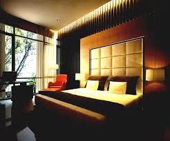 Website For Interior Design Ideas Bedroom Design Amp Accessories - Interior design ideas website