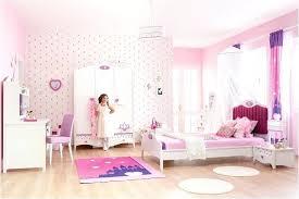 White Princess Bed Frame White Princess Bed White Princess Bed Frame Factory Direct Sales