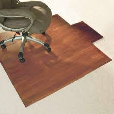 prime office chair on wood floor best office chair s