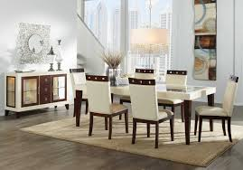 rooms to go kitchen furniture side chair sale dining table set for sale rooms to go kitchen