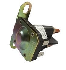 amazon com john deere original equipment solenoid kit am138497