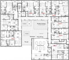 great house plans floor plans pdx commons cohousing great house plans tile