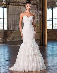 wedding dresses for small bust bridal dresses suitable for large busts tips and top picks