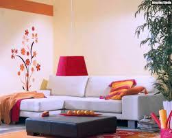 sofa schã ner wohnen schöner wohnen wandfarben sand