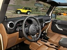 2014 jeep wrangler unlimited price photos reviews u0026 features