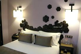 deco chambre taupe et beige deco chambre couleur taupe deco chambre taupe et beige visuel 3 a
