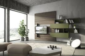 recycling existing materials such as old wood glass and iron